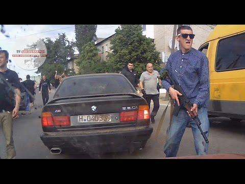 Сайт Луганска  - лента новостей и последние события
