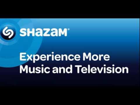 Shazam Encore v6.2.1 APK