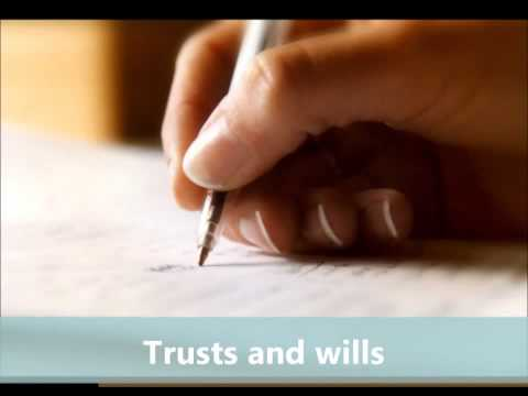 Family Law Dunedin Trusts & Wills Medlicotts Lawyers Dunedin