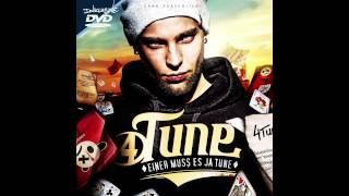 4Tune - Einer muss es ja Tune (Album)