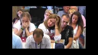 видео Покрытие Интертелеком в Чернигове и Черниговской области