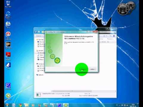 Limewire basic free download for windows 10, 7, 8/8. 1 (64 bit/32.