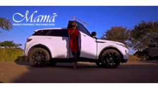 vuclip Liloca mam Official Music Video HD