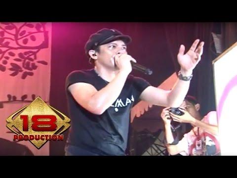 NOAH - Tak Bisakah   (Live Konser Banjarnegara Jateng 10 November 2013)
