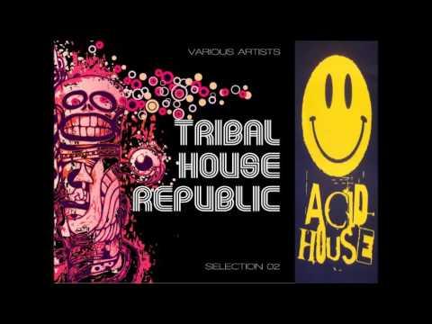 Latin deep progressive acid tribal house 90s dj for 90s deep house