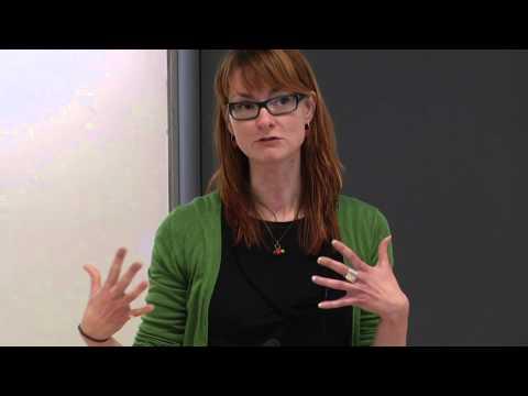 FabLearn Europe 2014 // Teaching trough digital design