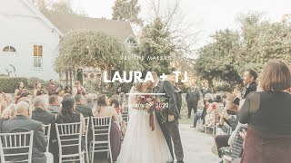 The Asten Wedding Film