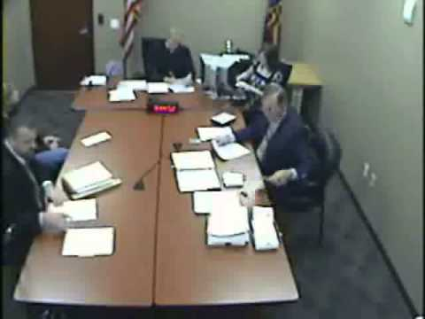 "Judge says no Due Process rights in photo radar traffic hearings -- This was a photo radar case, CT2009-511612, in the West McDowell Justice Court, Maricopa County, Arizona. This is from the video recorded by the court for the trial on December 16, 2009, starting at about 9:00 am.  I'm the one on the left, the judge is facing the camera at the top, and the guy on the right is an employee of Redflex (not an attorney), who is appearing as the witness (or representative) for the state.  Right at the start (clipped), judge mentions that she saw me interviewed on TV the night before. The news clip that was broadcast can be viewed here:  http://www.kpho.com/video/21979630/  About the interview, the judge says ""you were wrong about almost everything."" I found that strange because I really didn't say much, and couched everything in typical legal equivocation -- ""it might"".  Later, judge says that due process does not apply, ""either procedural or substantive"".  Procedural due process means the right to be adequately notified of charges or proceedings, the opportunity to be heard at these proceedings, and that the person or panel making the final decision over the proceedings be impartial in regards to the matter before them. Goldberg v. Kelly, 397 U.S. 254, 267 (1970).  That makes me wonder if the judge meant that defendants in these hearings are not entitled to notice, to learn the allegations, to review the evidence, or to an impartial judge to decide.  She let me continue (reschedule) the case, and it was ultimately dismissed at the next hearing.  If you have photo radar cases in and around Maricopa County, Arizona, and you want help in fighting them, you can contact us -- see our website at http://krelegal.com/"