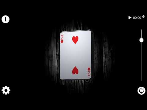 Deck of Cards For Pc - Download For Windows 7,10 and Mac