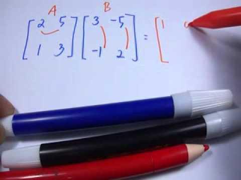 cara-cepat-invers-matriks-matematika-sma