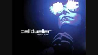 Celldweller - Frozen (Celldweller vs. Blue Stahli)