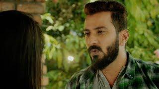 Okkate Life Movie Teaser || Latest Telugu Movie