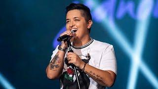 11. Ivana Peters - Zbunjena – Live – (Sava Centar 2019)