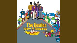 All Together Now (Remastered 2009)