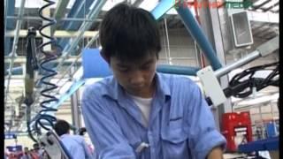 [BAN TIN TAI CHINH   NGAY 06 02]Không cấp chuyến tăng cường cho DN chưa giảm giá