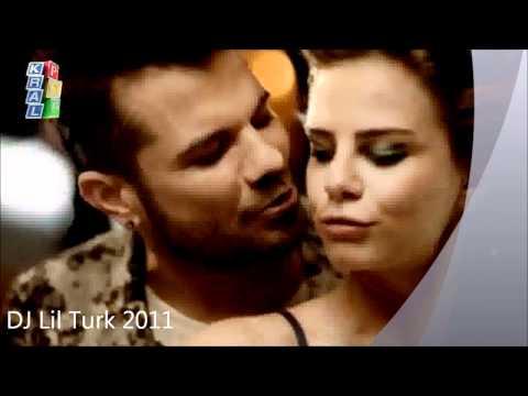 Kenan Dogulu - Sans Melegim (Remix 2011) - DJ LILTURK