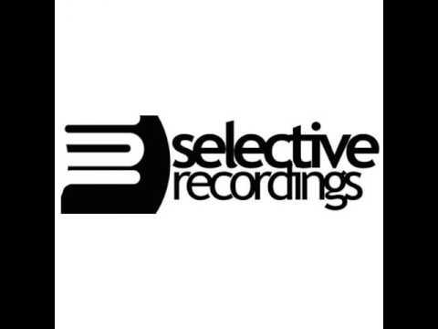 Sassot - Latex (Michael Splint & Ben Bording's Strapped Leather Remix)