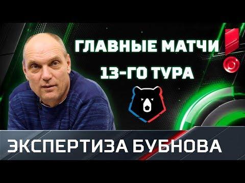 Александр Бубнов: «Основной кандидат на пост главного тренера «Спартака» не подходит «Спартаку»