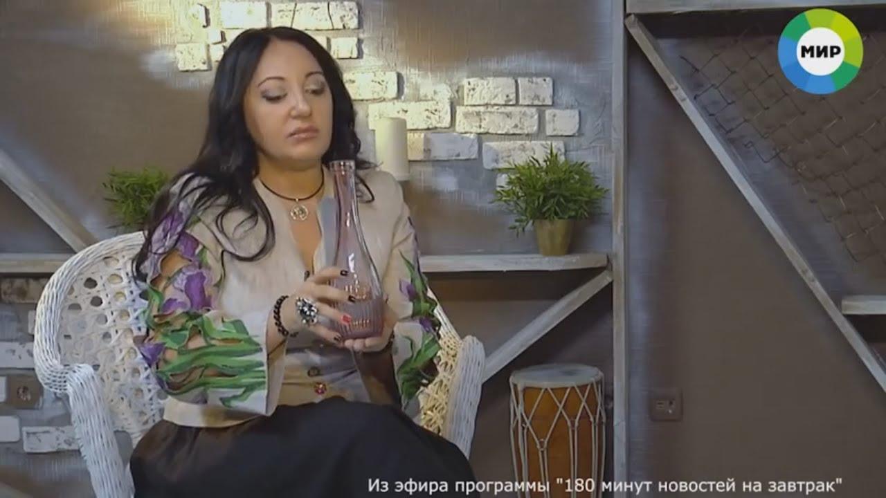 Ритуал от фатимы хадуевой на деньги статьи закон о деньгах
