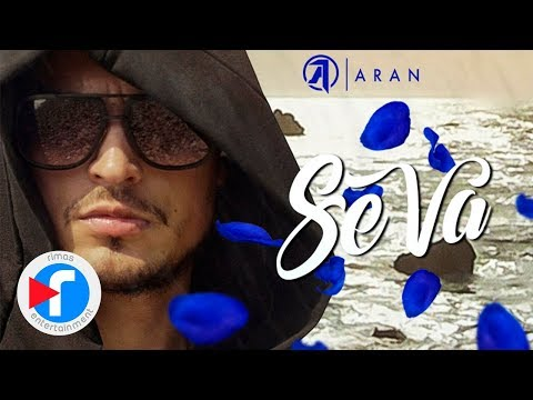 Aran - Se va (Official Video)