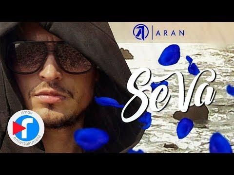 Aran One - Se va (Official Video)