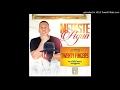 Beant The MC Meteste A Gua Feat Twenty Fingers mp3