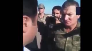 Selahattin Demirtaş' Polise Gider Yapınca Cevap Sert Oldu