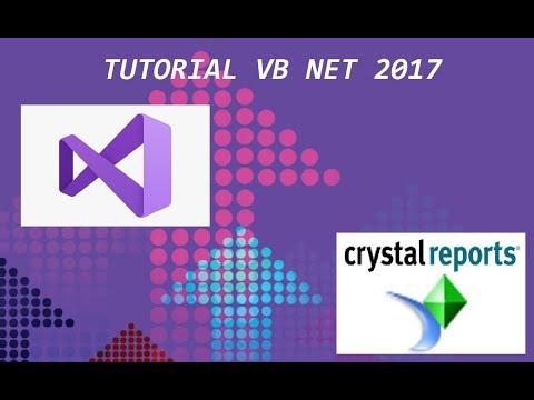 tutorial-crystal-report-vb-net-2017