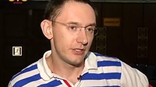 Борис Павлович о культуре(, 2013-09-09T09:39:59.000Z)
