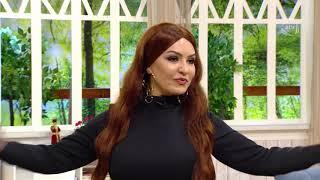 Aygün Məmmədli - Fars mahnısı (10dan sonra)