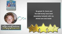 New Smyrna Beach Cosmetic & Family Dentistry New Smyrna Beach FL - REVIEWS
