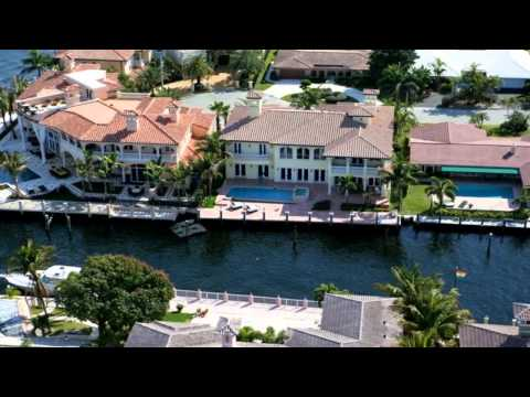 Luxury Homes for sale FORT LAUDERDALE FL 5 BRs, 5.2 BAs