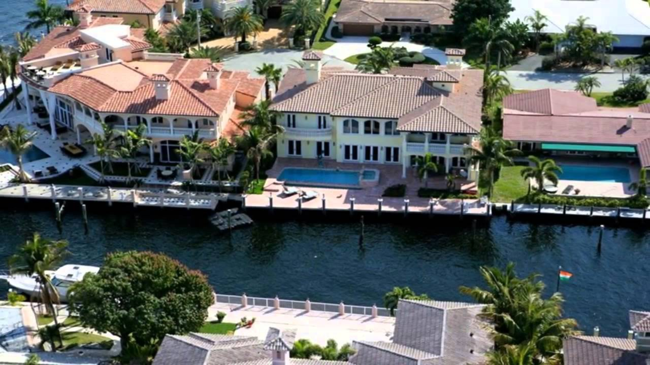 luxury homes for sale fort lauderdale fl 5 brs 5 2 bas