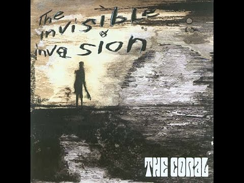 The Coral - Far From The Crowd