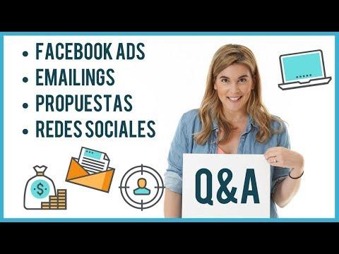 💡 Q&A | Cómo invertir en Facebook Ads si tengo poco dinero?