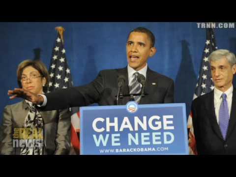 Pragmatism trumps change