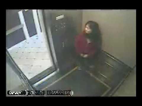 meistverkauft schön und charmant komplettes Angebot an Artikeln Elisa Lam Elevator Video at Cecil Hotel