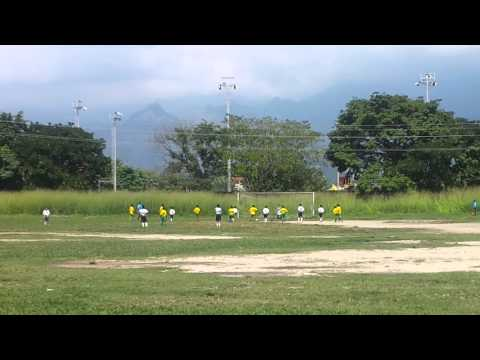 Estudiantes de Caracas Sport Club ECSC