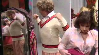 Awesome Forces (Sixth Doctor tribute)