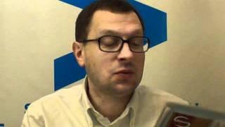 ИТОГИ 2011 ГОДА на Steelbuildings.ru:(, 2011-12-19T10:40:55.000Z)