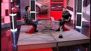 Попутчик - Покупка автомобиля 18.10.2011 Д - Акопян