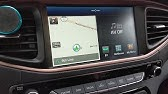 2015 Hyundai Sonata prox programming - YouTube