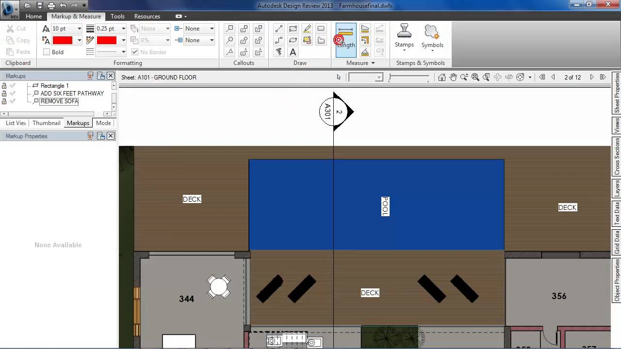 autodesk design review 2013