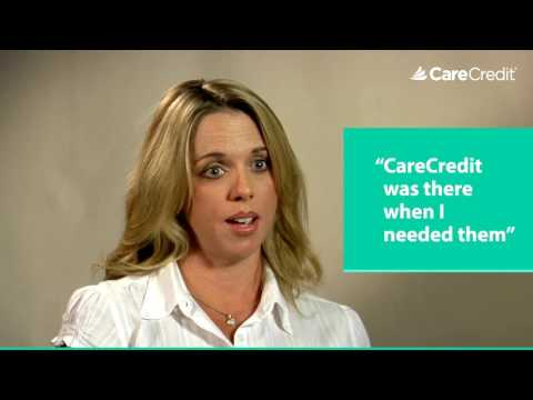 Cosmetic Surgery Financing | CareCredit