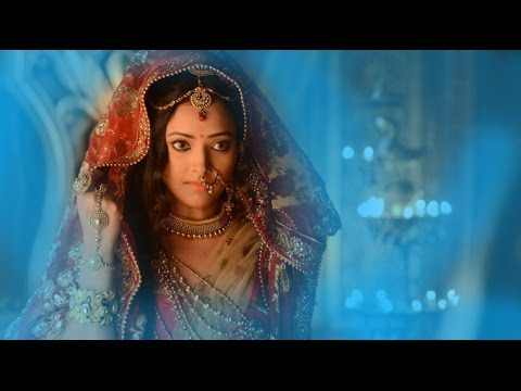 Chandra Nandini    4th March 2017 Episode Written Updates    Chandra & Nandini Get Romantic