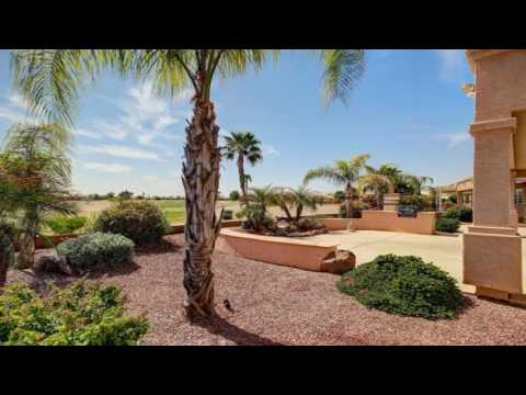 Home For Sale In Springfield Lakes - Chandler, AZ