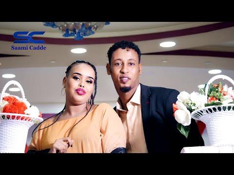 SHAADIYO SHARAF FT ABDIFATAH YARE JACEYLKEENII SALDHIGAY OFFICIAL MUSIC VIDEO 2020