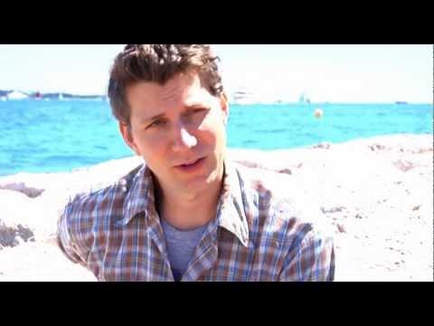 Interview - Jeff Nichols (TAKE SHELTER, 2011)