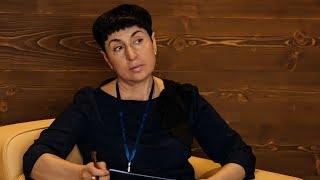 Елена Петровская: «FinSkills Russia направлен на популяризацию профессии и финансовых услуг»
