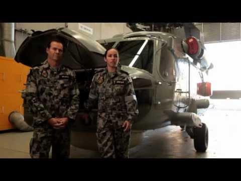Aviation Technician Avionics